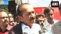 News video: MDMK demands UN probe against Sri Lankan govt