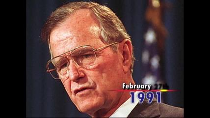 News video: Today in History for February 27th
