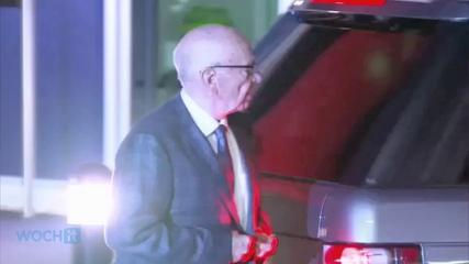 News video: Ex-Murdoch Editor Brooks: 'I Sanctioned Payments To Officials'